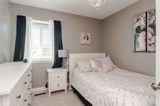 """Photo 23: 20755 50B Avenue in Langley: Langley City House for sale in """"Excelsior Estates"""" : MLS®# R2482483"""