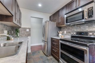 """Photo 8: 312 120 E 4TH Street in North Vancouver: Lower Lonsdale Condo for sale in """"Excelsior House"""" : MLS®# R2477097"""