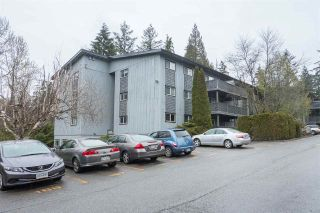 """Photo 19: 316 204 WESTHILL Place in Port Moody: College Park PM Condo for sale in """"WESTHILL PLACE"""" : MLS®# R2356419"""