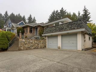 Photo 30: 1650 Barrett Dr in : NS Dean Park House for sale (North Saanich)  : MLS®# 855939