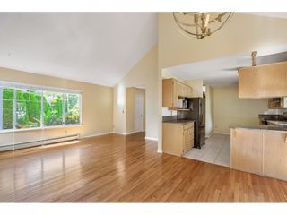 """Photo 8: 14172 85B Avenue in Surrey: Bear Creek Green Timbers House for sale in """"Brookside"""" : MLS®# R2482361"""