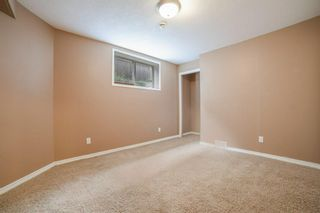 Photo 30: 274 Royal Abbey Court NW in Calgary: Royal Oak Detached for sale : MLS®# A1146190