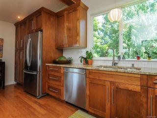 Photo 21: 5112 Veronica Pl in COURTENAY: CV Courtenay North House for sale (Comox Valley)  : MLS®# 732449