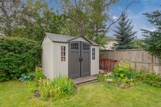 Photo 43: 306 Riverview Circle SE in Calgary: Riverbend Detached for sale : MLS®# A1140059