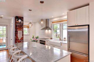 Photo 3: 1463 Finlayson Pl in VICTORIA: Vi Mayfair House for sale (Victoria)  : MLS®# 769328