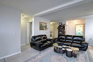 Photo 12: 110 11 DOVER Point SE in Calgary: Dover Apartment for sale : MLS®# A1118273