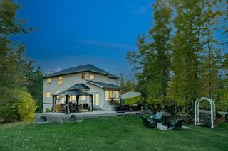Photo 3: 228 Rolling Acres Drive in Rural Rocky View County: Rural Rocky View MD Detached for sale : MLS®# A1151111