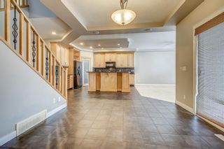 Photo 6: 150 Cranwell Green SE in Calgary: Cranston Detached for sale : MLS®# A1066623