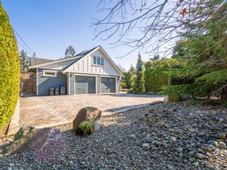 Photo 12: 752 Gaetjen St in : PQ Parksville House for sale (Parksville/Qualicum)  : MLS®# 871995