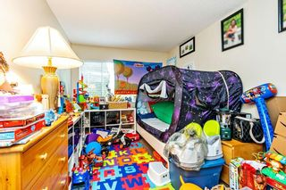 """Photo 16: 1 5700 200 Street in Langley: Langley City Condo for sale in """"LANGLEY VILLAGE"""" : MLS®# R2594360"""