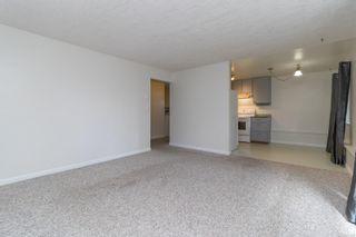 Photo 22: 1194 Waterlily Lane in : La Glen Lake House for sale (Langford)  : MLS®# 875509