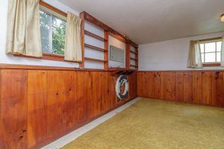 Photo 17: 3065 Balfour Ave in Victoria: Vi Burnside House for sale : MLS®# 876855