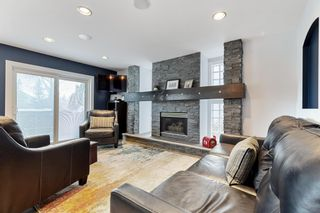 Photo 5: 202 Somerside Green SW in Calgary: Somerset Detached for sale : MLS®# A1098750