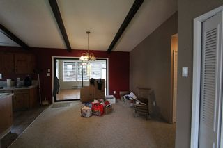 Photo 7: 520 Lakeshore Drive in Chase: House for sale : MLS®# 153005