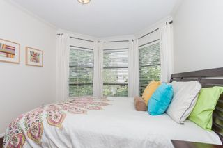 Photo 14: 411 1106 PACIFIC STREET in Vancouver: West End VW Condo for sale (Vancouver West)  : MLS®# R2087132