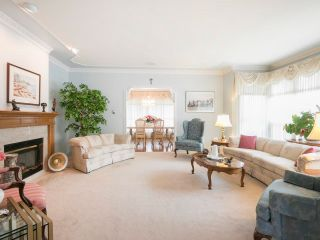 """Photo 14: 8315 TUGBOAT Place in Vancouver: Southlands House for sale in """"Angus Lands"""" (Vancouver West)  : MLS®# R2625838"""