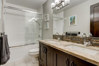 Photo 28: 1620 7A Street NW in Calgary: Rosedale Detached for sale : MLS®# A1110257