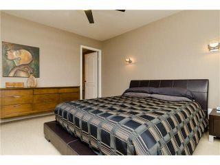 "Photo 14: 202 15165 MARINE Drive: White Rock Condo for sale in ""SEMIAHMOO SHORES"" (South Surrey White Rock)  : MLS®# F1443167"