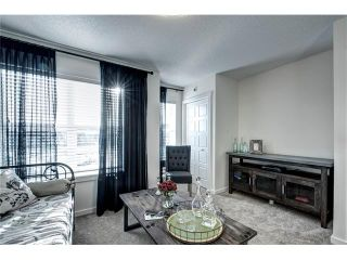 Photo 21: 406 Cranford Mews SE in Calgary: Cranston House for sale : MLS®# C4084814