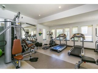 """Photo 34: 22 19505 68A Avenue in Surrey: Clayton Townhouse for sale in """"Clayton Rise"""" (Cloverdale)  : MLS®# R2484937"""