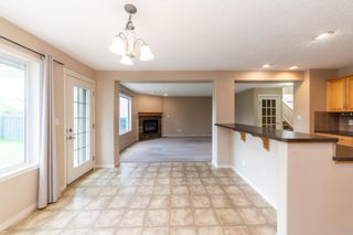 Photo 9: 1033 RUTHERFORD Place in Edmonton: Zone 55 House for sale : MLS®# E4249484