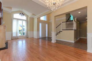 Photo 4: 11743 CREEKSIDE Street in Maple Ridge: Cottonwood MR House for sale : MLS®# R2375049