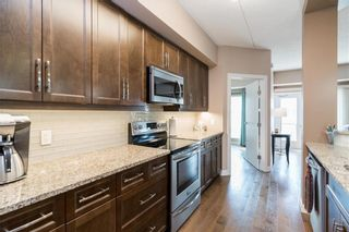 Photo 5: 414 775 Sterling Lyon Parkway in Winnipeg: Tuxedo Condominium for sale (1E)  : MLS®# 202121647