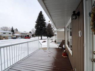 Photo 47: 10 Radisson Avenue in Portage la Prairie: House for sale : MLS®# 202103465