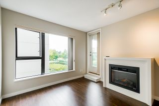Photo 9: 201 7063 HALL Avenue in Burnaby: Highgate Condo for sale (Burnaby South)  : MLS®# R2404147