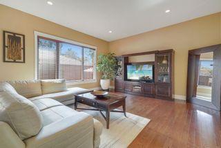 Photo 12: 9631 87 Street in Edmonton: Zone 18 House for sale : MLS®# E4254514