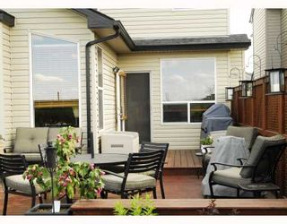 Photo 15: 447 CITADEL MEADOW Bay NW in CALGARY: Citadel Residential Detached Single Family for sale (Calgary)  : MLS®# C3385613