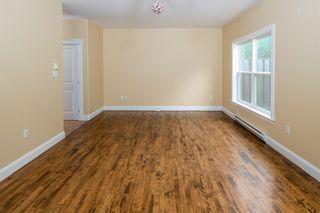 Photo 10: 137 Carnoustie Drive in Hammonds Plains: 21-Kingswood, Haliburton Hills, Hammonds Pl. Residential for sale (Halifax-Dartmouth)  : MLS®# 202117287