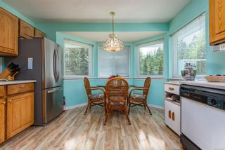 Photo 26: 4277 Briardale Rd in : CV Courtenay South House for sale (Comox Valley)  : MLS®# 874667