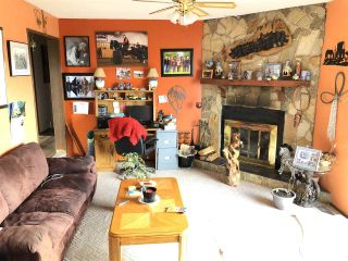 Photo 11: 225024 TWP 624: Rural Athabasca County House for sale : MLS®# E4234197