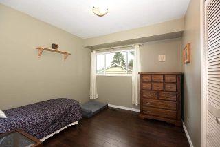 "Photo 22: 448 CULZEAN Place in Port Moody: Glenayre House for sale in ""GLENAYRE"" : MLS®# R2578892"
