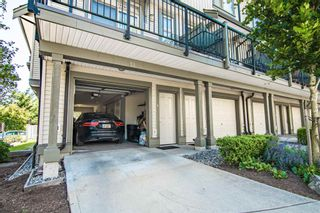 Photo 3: 52 31098 WESTRIDGE Place in Abbotsford: Abbotsford West Townhouse for sale : MLS®# R2596085
