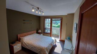 Photo 28: 2 133 Corbett Rd in : GI Salt Spring Row/Townhouse for sale (Gulf Islands)  : MLS®# 885474