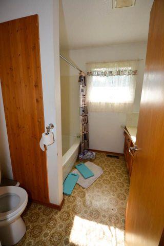 Photo 10: 9304 96 Avenue in Fort St. John: Fort St. John - City SE House for sale (Fort St. John (Zone 60))  : MLS®# R2303779