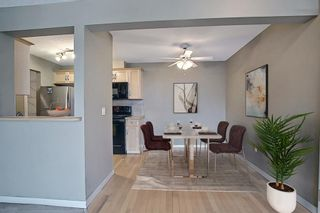 Photo 7: 3312 13045 6 Street SW in Calgary: Canyon Meadows Apartment for sale : MLS®# A1126662