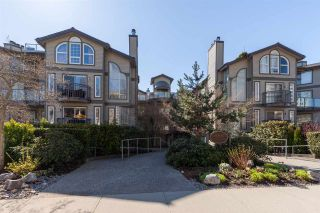 """Photo 16: 308 888 W 13TH Avenue in Vancouver: Fairview VW Condo for sale in """"CASABLANCA"""" (Vancouver West)  : MLS®# R2341512"""