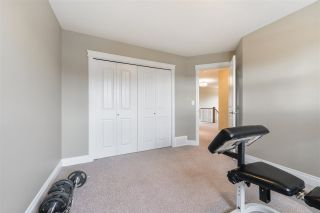 Photo 27: 41 DANFIELD Place: Spruce Grove House for sale : MLS®# E4231920