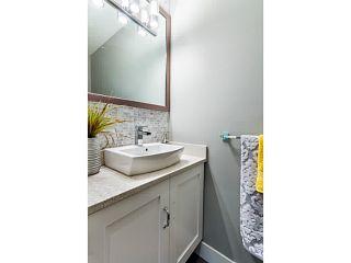 Photo 12: 1284 E 14TH Avenue in Vancouver: Mount Pleasant VE 1/2 Duplex for sale (Vancouver East)  : MLS®# V1035375