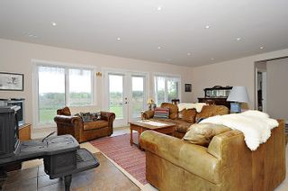 Photo 17: 144 Lady Lochead Lane in Carp: Carp/Huntley Ward South East Residential Detached for sale (9104)  : MLS®# 845994