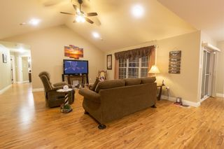 Photo 6: 14 Isaac Avenue in Kingston: 404-Kings County Residential for sale (Annapolis Valley)  : MLS®# 202101449