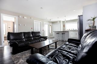 Photo 11: 409 1228 Old PTH 59 Highway in Ile Des Chenes: R07 Condominium for sale : MLS®# 202103798
