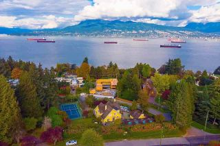 Photo 7: 4818 FANNIN Avenue in Vancouver: Point Grey House for sale (Vancouver West)  : MLS®# R2595057