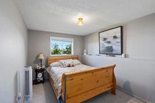 Photo 39: 10847 Stuart Rd in : Du Saltair House for sale (Duncan)  : MLS®# 876267
