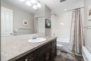 Photo 30: 3807 20 Street SW in Calgary: Garrison Woods Detached for sale : MLS®# A1152669