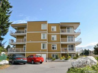 Photo 10: 314 3270 Ross Rd in : Na Uplands Condo for sale (Nanaimo)  : MLS®# 871193