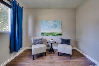 Photo 20: 1902 Ewart Avenue in Saskatoon: Holliston Residential for sale : MLS®# SK870459